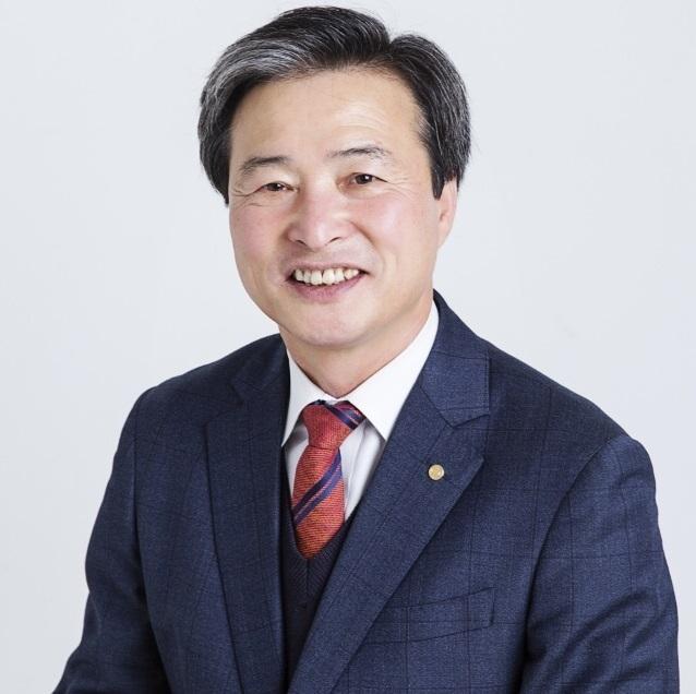 조성목 서민금융연구원 원장.